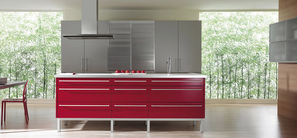 Muebles de cocinas en sevilla gallery of un estilo con for Muebles de cocina de segunda mano en sevilla