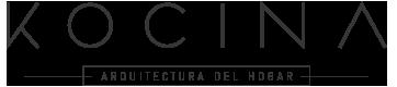 Kocina Sevilla Logo